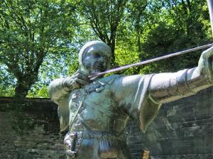 robin-hood-statue-2005