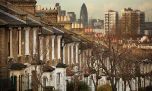 A-row-of-houses-in-south--001 photo peter madciarmid getty images the guardian