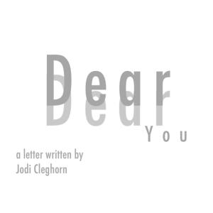 Dear You Jodi