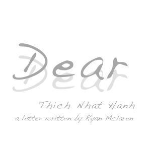 Dear Thich