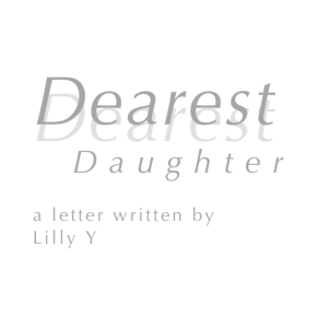 Lilly Y Dearest Daughter