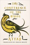 the-conference-of-birds_cover-678x1024