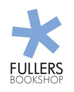 FullersBookshop March 2017