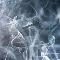 smoke-image