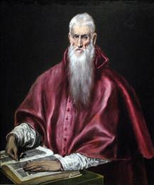 el-greco-st-jerome-scholar