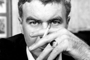 Raymond-Carver-Transportation-Press-Blog-post